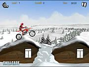 Winter Rider – playxn.com