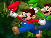 Mario And Luigi Escape 3 – playxn.com