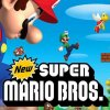 Super flash Mario Bros – playxn.com