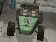 Autofrag Sumo