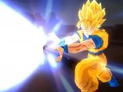 Dragon Ball 3