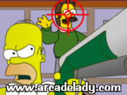 Homer the Flanders Killer 3