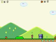 Mario s Adventure