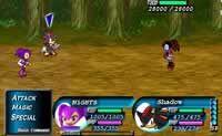 Sonic RPG eps