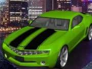 Street Challenger