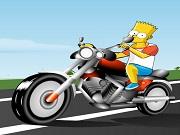 Bart Bike Fun Ride