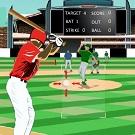 Base ball League Championship