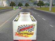 Battle Trucks 3D