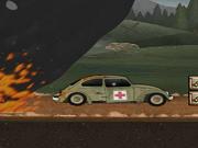 Battlefield Medic WW2
