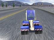 Big Racer