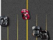 Car Racing Rally
