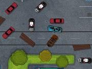 Car Wrecker