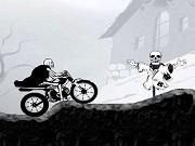 Devils Bike Ride