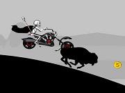 Devils Riding 3