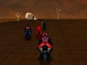 Dirt Racing 3D