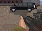 Ex Sniper