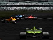 F1 Track Race 3d