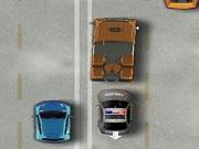 FBI Chase Drive 2