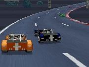 Formula Racer 2012 2