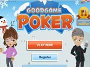 Good Game Poker