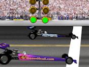 GooseHead Drag Racing