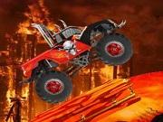 Hell Racer