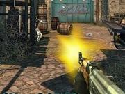 Last Bullet 3
