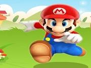 Mario ATV Ride