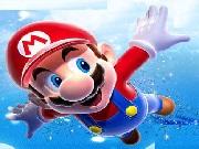 Mario Zone Adventure
