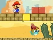 Marios Great Adventure 7