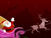 Merry Christmas Adventure