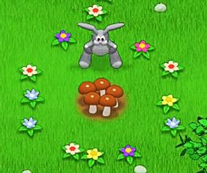 Mushroom Madness 2