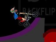 Pit Bike X Moto