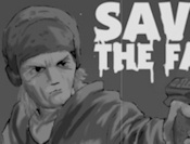 Save the Fallen