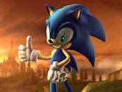 Sonic Quiz 2