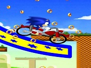 Sonic Riding 2