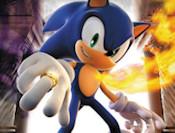 Sonic RPG Eps 4 Part 2