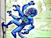 Spidermonkey Jump