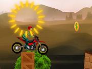 Super Bike Ride 2
