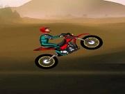 Super Bike Riding 2