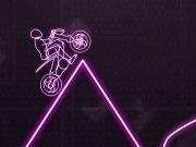 Super Neon Extreme Stunts