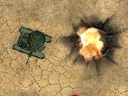 Tankomania Mission