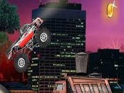 Urban Mayhem 2