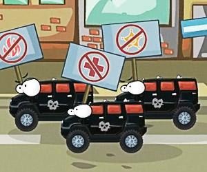 Vehicles 2