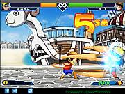 Anime Fighting Jam V2